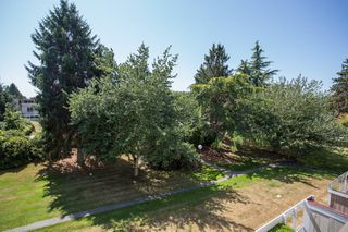 "Photo 8: 25 10200 4TH Avenue in Richmond: Steveston North Townhouse for sale in ""MANOAH VILLAGE"" : MLS®# R2396215"