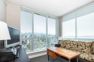 "Photo 13: 1907 138 E ESPLANADE Street in North Vancouver: Lower Lonsdale Condo for sale in ""Premiere at the Pier"" : MLS®# R2398543"