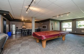 """Photo 16: 407 2242 WHATCOM Road in Abbotsford: Abbotsford East Condo for sale in """"Waterleaf"""" : MLS®# R2399795"""