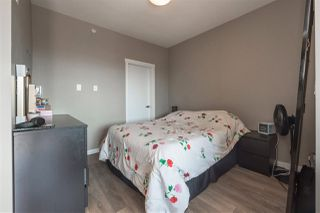 """Photo 8: 407 2242 WHATCOM Road in Abbotsford: Abbotsford East Condo for sale in """"Waterleaf"""" : MLS®# R2399795"""