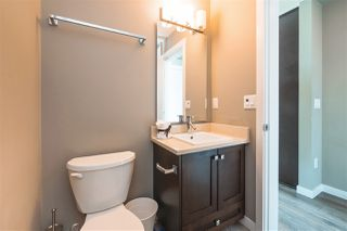 """Photo 10: 407 2242 WHATCOM Road in Abbotsford: Abbotsford East Condo for sale in """"Waterleaf"""" : MLS®# R2399795"""