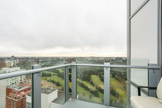 Photo 34: 2501 11969 JASPER Avenue in Edmonton: Zone 12 Condo for sale : MLS®# E4178602