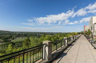 Photo 41: 2501 11969 JASPER Avenue in Edmonton: Zone 12 Condo for sale : MLS®# E4178602