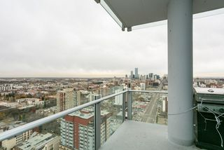 Photo 27: 2501 11969 JASPER Avenue in Edmonton: Zone 12 Condo for sale : MLS®# E4178602