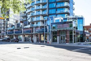 Photo 43: 2501 11969 JASPER Avenue in Edmonton: Zone 12 Condo for sale : MLS®# E4178602