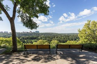 Photo 45: 2501 11969 JASPER Avenue in Edmonton: Zone 12 Condo for sale : MLS®# E4178602