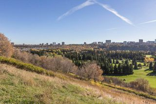 Photo 42: 2501 11969 JASPER Avenue in Edmonton: Zone 12 Condo for sale : MLS®# E4178602