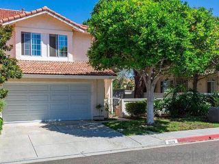 Main Photo: MIRA MESA Twinhome for rent : 3 bedrooms : 11189 Caminito Rodar in San Diego