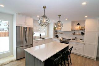 Main Photo: 3520 117B Street in Edmonton: Zone 16 House for sale : MLS®# E4180827