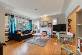 Photo 3: 11335 111 Avenue in Edmonton: Zone 08 House for sale : MLS®# E4184313