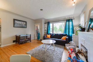Photo 6: 11335 111 Avenue in Edmonton: Zone 08 House for sale : MLS®# E4184313