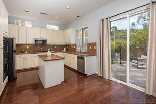 Photo 11: CARMEL VALLEY House for sale : 4 bedrooms : 4433 Vereda Luna Llena in San Diego