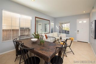 Photo 6: CARMEL VALLEY House for sale : 4 bedrooms : 4433 Vereda Luna Llena in San Diego