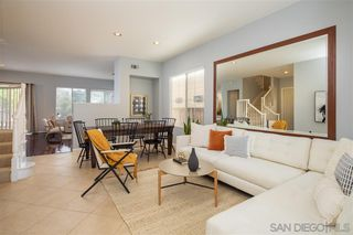 Photo 5: CARMEL VALLEY House for sale : 4 bedrooms : 4433 Vereda Luna Llena in San Diego