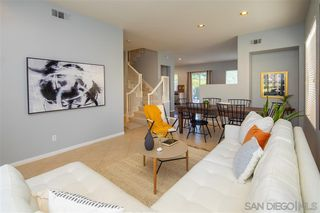 Photo 3: CARMEL VALLEY House for sale : 4 bedrooms : 4433 Vereda Luna Llena in San Diego