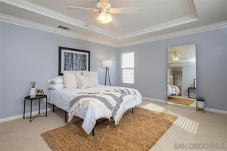 Photo 18: CARMEL VALLEY House for sale : 4 bedrooms : 4433 Vereda Luna Llena in San Diego