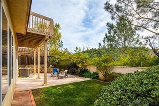 Photo 13: CARMEL VALLEY House for sale : 4 bedrooms : 4433 Vereda Luna Llena in San Diego