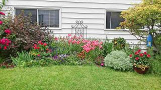 Photo 43: 9222 117 Street in Edmonton: Zone 15 House for sale : MLS®# E4184863