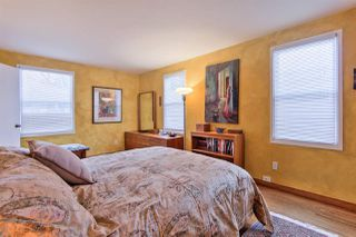 Photo 25: 9222 117 Street in Edmonton: Zone 15 House for sale : MLS®# E4184863