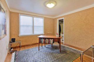 Photo 26: 9222 117 Street in Edmonton: Zone 15 House for sale : MLS®# E4184863