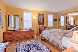 Photo 23: 9222 117 Street in Edmonton: Zone 15 House for sale : MLS®# E4184863