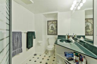 Photo 34: 9222 117 Street in Edmonton: Zone 15 House for sale : MLS®# E4184863