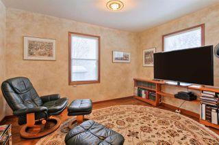 Photo 18: 9222 117 Street in Edmonton: Zone 15 House for sale : MLS®# E4184863