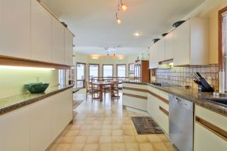 Photo 13: 9222 117 Street in Edmonton: Zone 15 House for sale : MLS®# E4184863