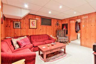 Photo 31: 9222 117 Street in Edmonton: Zone 15 House for sale : MLS®# E4184863