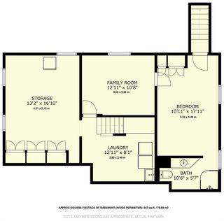 Photo 50: 9222 117 Street in Edmonton: Zone 15 House for sale : MLS®# E4184863