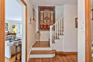 Photo 21: 9222 117 Street in Edmonton: Zone 15 House for sale : MLS®# E4184863