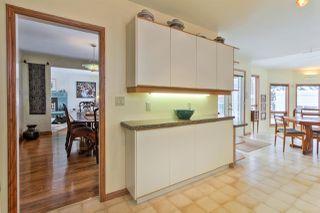 Photo 11: 9222 117 Street in Edmonton: Zone 15 House for sale : MLS®# E4184863