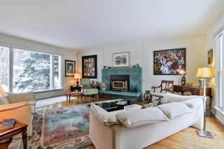 Photo 7: 9222 117 Street in Edmonton: Zone 15 House for sale : MLS®# E4184863
