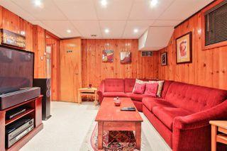 Photo 32: 9222 117 Street in Edmonton: Zone 15 House for sale : MLS®# E4184863