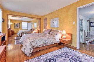 Photo 24: 9222 117 Street in Edmonton: Zone 15 House for sale : MLS®# E4184863