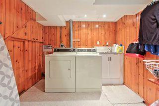 Photo 36: 9222 117 Street in Edmonton: Zone 15 House for sale : MLS®# E4184863