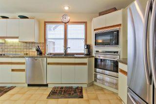 Photo 10: 9222 117 Street in Edmonton: Zone 15 House for sale : MLS®# E4184863