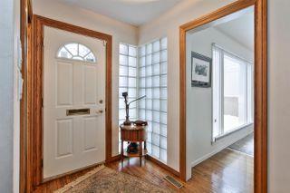 Photo 3: 9222 117 Street in Edmonton: Zone 15 House for sale : MLS®# E4184863
