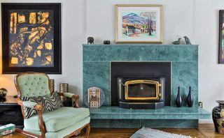 Photo 5: 9222 117 Street in Edmonton: Zone 15 House for sale : MLS®# E4184863