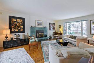 Photo 4: 9222 117 Street in Edmonton: Zone 15 House for sale : MLS®# E4184863