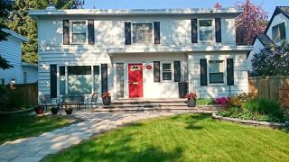 Photo 40: 9222 117 Street in Edmonton: Zone 15 House for sale : MLS®# E4184863