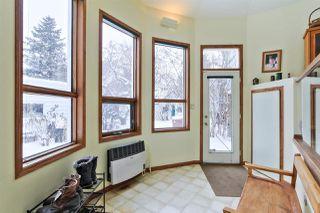 Photo 17: 9222 117 Street in Edmonton: Zone 15 House for sale : MLS®# E4184863
