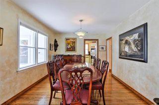 Photo 8: 9222 117 Street in Edmonton: Zone 15 House for sale : MLS®# E4184863