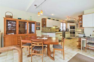 Photo 15: 9222 117 Street in Edmonton: Zone 15 House for sale : MLS®# E4184863