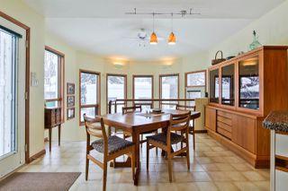 Photo 14: 9222 117 Street in Edmonton: Zone 15 House for sale : MLS®# E4184863