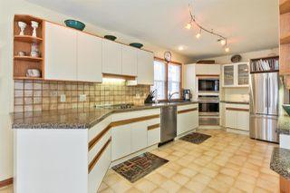 Photo 12: 9222 117 Street in Edmonton: Zone 15 House for sale : MLS®# E4184863
