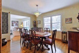 Photo 9: 9222 117 Street in Edmonton: Zone 15 House for sale : MLS®# E4184863