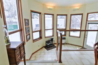 Photo 16: 9222 117 Street in Edmonton: Zone 15 House for sale : MLS®# E4184863