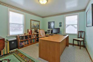 Photo 28: 9222 117 Street in Edmonton: Zone 15 House for sale : MLS®# E4184863
