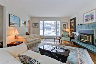 Photo 6: 9222 117 Street in Edmonton: Zone 15 House for sale : MLS®# E4184863